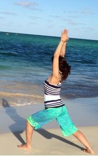 IMG_yoga.JPG